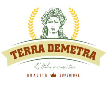 Terra Demetra