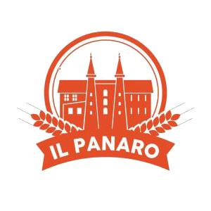 Il Panaro