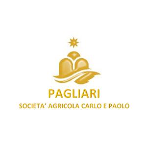 Cantine Giancarlo Pagliari