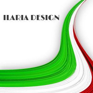 Ilaria Design
